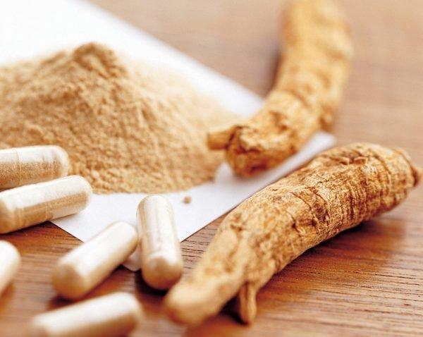 Хранителни добавки и вещества в антистресовите храни